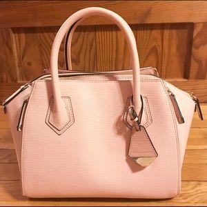 Rebecca Minkoff Mini Perry Satchel (handbag)